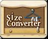 Size Converter