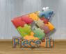 Piece It
