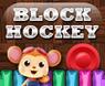 Tony and Kiki's Block Hockey
