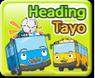 Heading Tayo