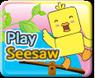 Play Seesaw