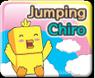 Jumping Chiro