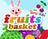 Tony and Kiki's Fruit Baskets