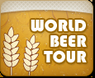 World Beer Tour