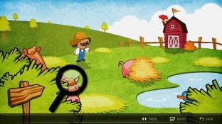 어린이 동물원 screenshot1