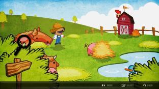 어린이 동물원 screenshot2