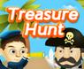 RPS Treasure Hunt