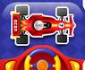Toycar Racing