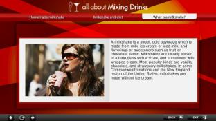 All About Mixing Drinks screenshot2