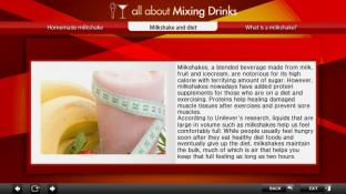 All About Mixing Drinks screenshot3