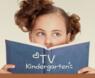 TV Kindergarten
