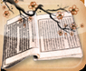 Annals of The Joseon Dynasty
