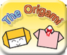 The Origami