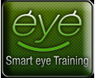 Smart Eye Training