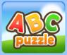 ABC Puzzle1