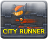 City runner