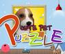 Cute Pet Puzzle