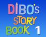 Dibo's Storybook 01