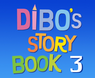Dibo's Storybook 03