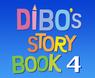 Dibo's Storybook 04