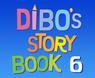 Dibo's Storybook 06