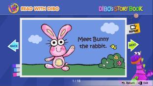 디보 스토리북 06 screenshot2