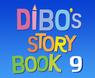 Dibo's Storybook 09