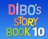 Dibo's Storybook 10