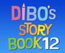 Dibo's Storybook 12