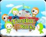 Tingbo Rocks
