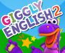 Giggly English 2