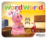 WordWorld- Catch That C!