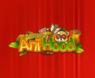 Animal 21 Ani Hood