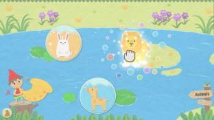 버블팝 screenshot2