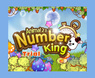 Animal 21 Number King Trial