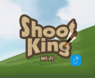 Shoot King Wi-Fi