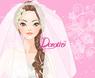 DorothyTV