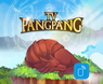 PangPang TV