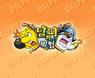 Dalphy
