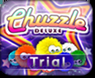 Chuzzle - trial