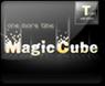 Magic Cube - Trial