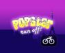 Pop Star Run off!