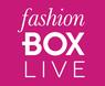 Fashionbox Live