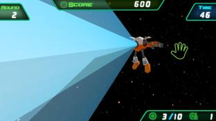Space Ball(스페이스볼) screenshot2