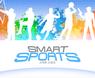 Smart Sports En