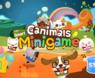 Canimals Mini Game En