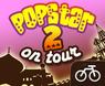 Popstar 2 On Tour!