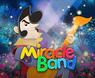 Miracle Band