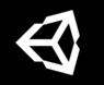 Unity Launcher 2014
