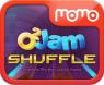 O2Jam Shuffle
